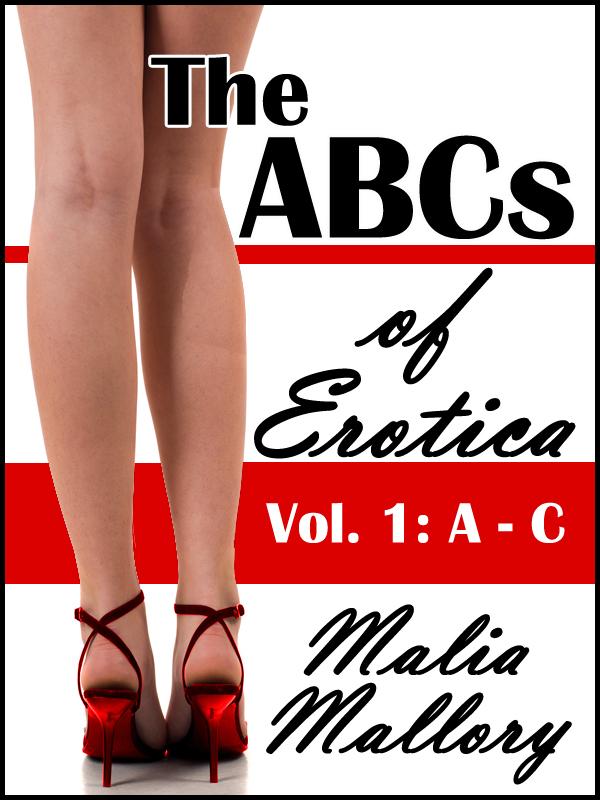 ABC BC
