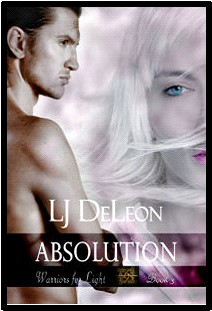 Absolution BC