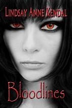 Bloodlines MBC