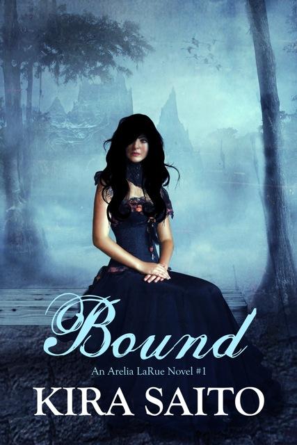 Bound BC
