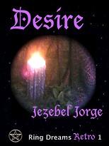 Desire BC