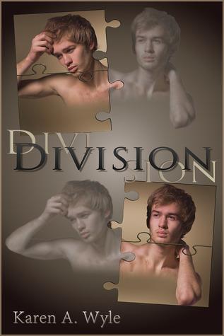 Division BC