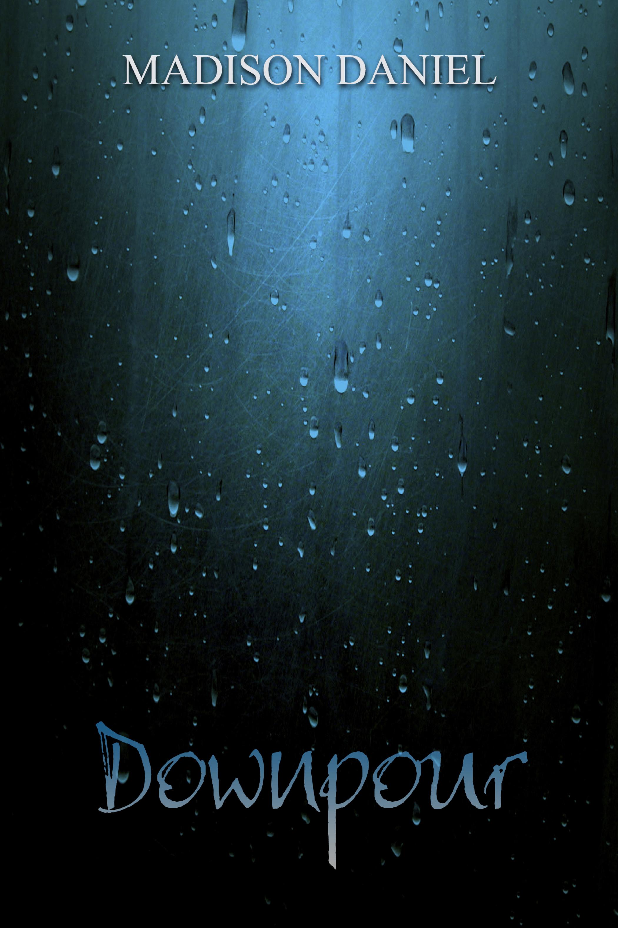 Downpour BC