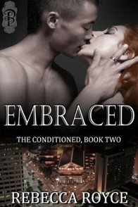Embraced BC