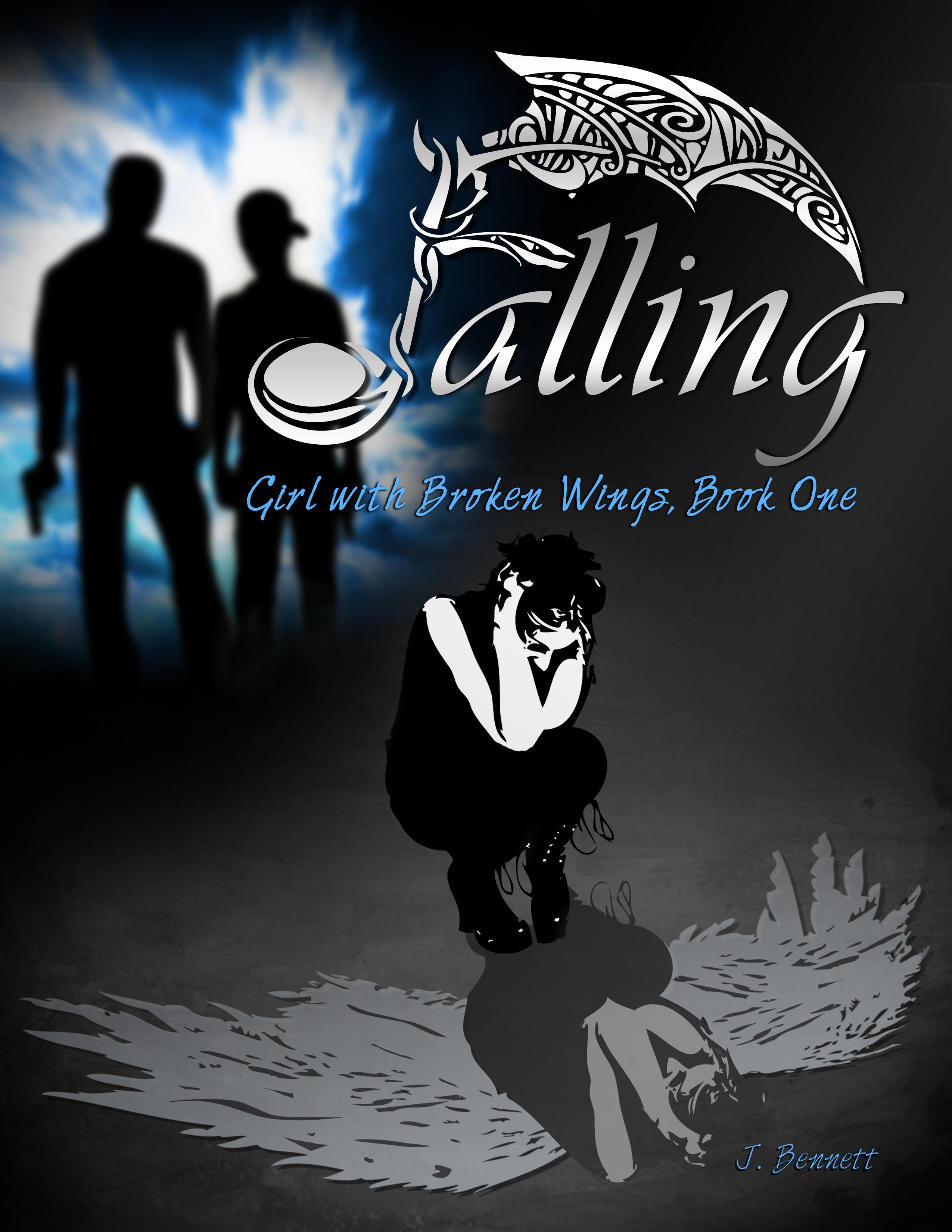 Falling BC