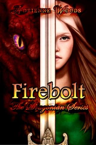 Firebolt BC