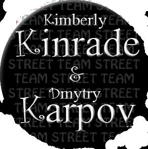 KK&DKStreetTeamButton