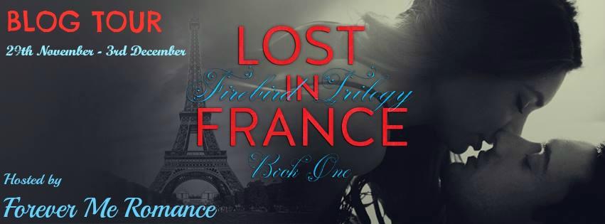 LIF TOUR Banner