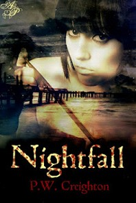 Nightfall BC