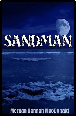 Sandman BC
