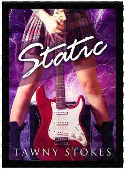 Static BC
