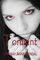 Torment MBC