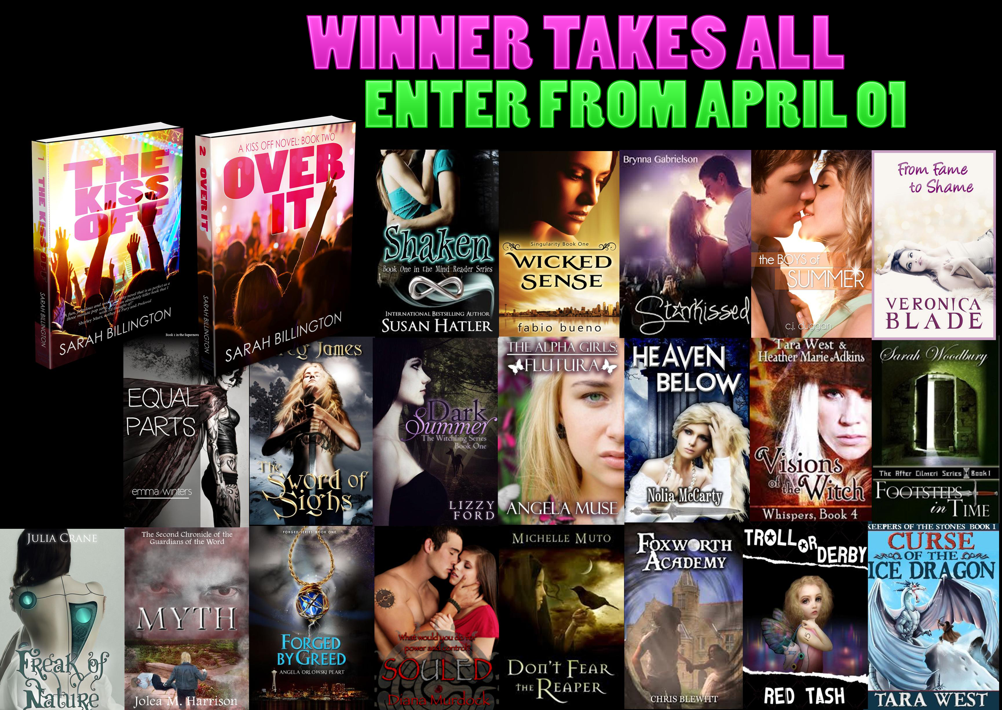 april 1 2013 cover reveal giveaway