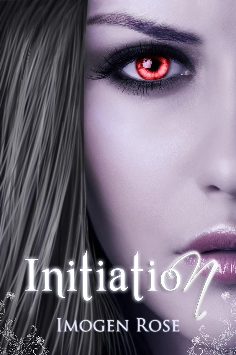 Initiation BC