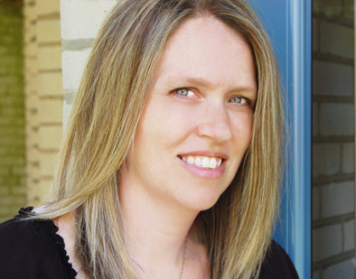 kpt author photo