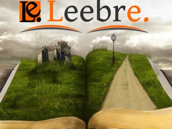 Leebre