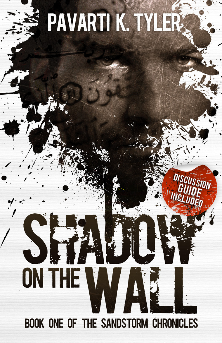 sotw cover