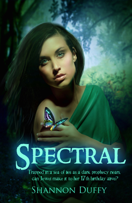 Spectral BC