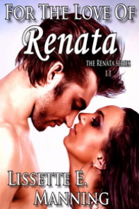 For The Love Of Renata