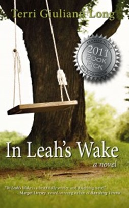 In Leah's Wake by Terri Long