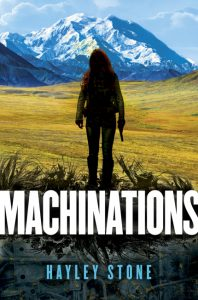 machinations-final-cover-haley-stone
