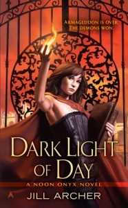 darklightofdaybc