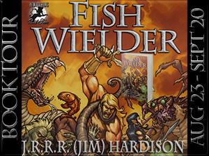 fishwielderbutton300x225