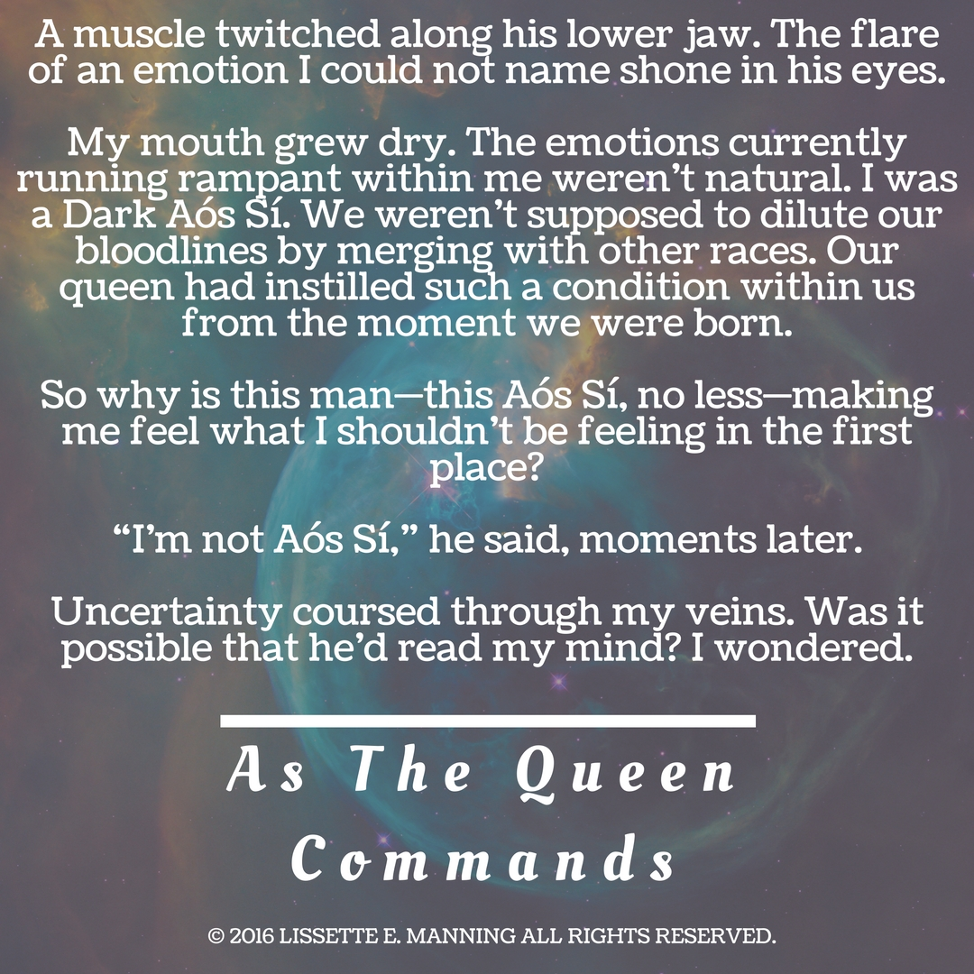 as-the-queen-commands-excerpt-1