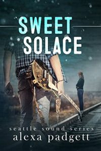 sweetsolace