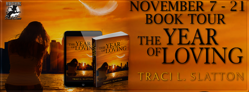 the-year-of-loving-banner-851-x-315