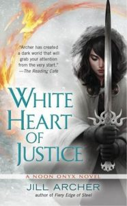 whiteheartofjusticebc