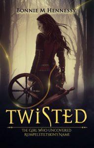 TwistedBC