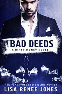 BadDeeds-LJR