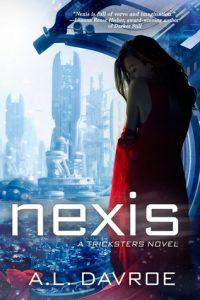 Nexis-ALDavroe