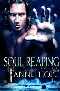 SoulReaping-AH
