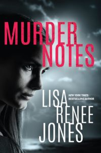 MurderNotes-LJR