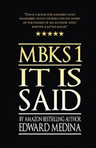 MBKS1ItIsSaid-EdwardMedina