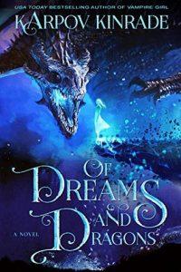 OfDreams&Dragons-KarpovKinrade