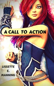 A Call To Action BC1