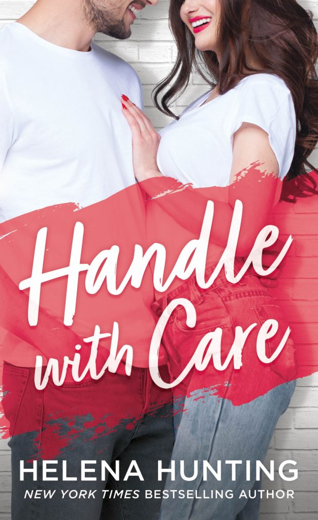 handle with care_mm