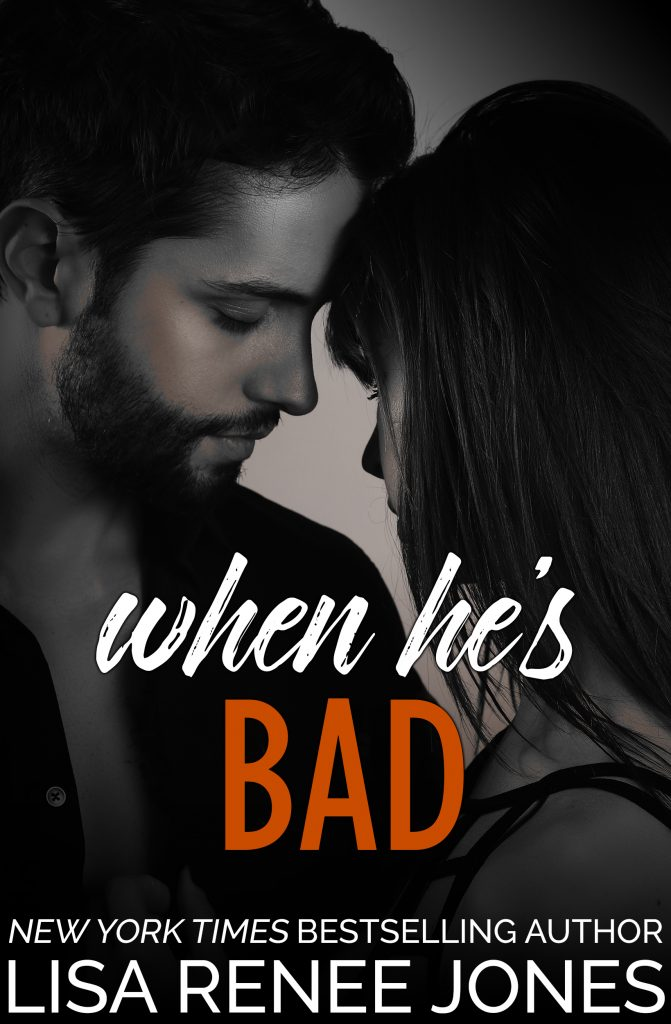 This image has an empty alt attribute; its file name is 2When-Hes-Bad-Cover-671x1024.jpg