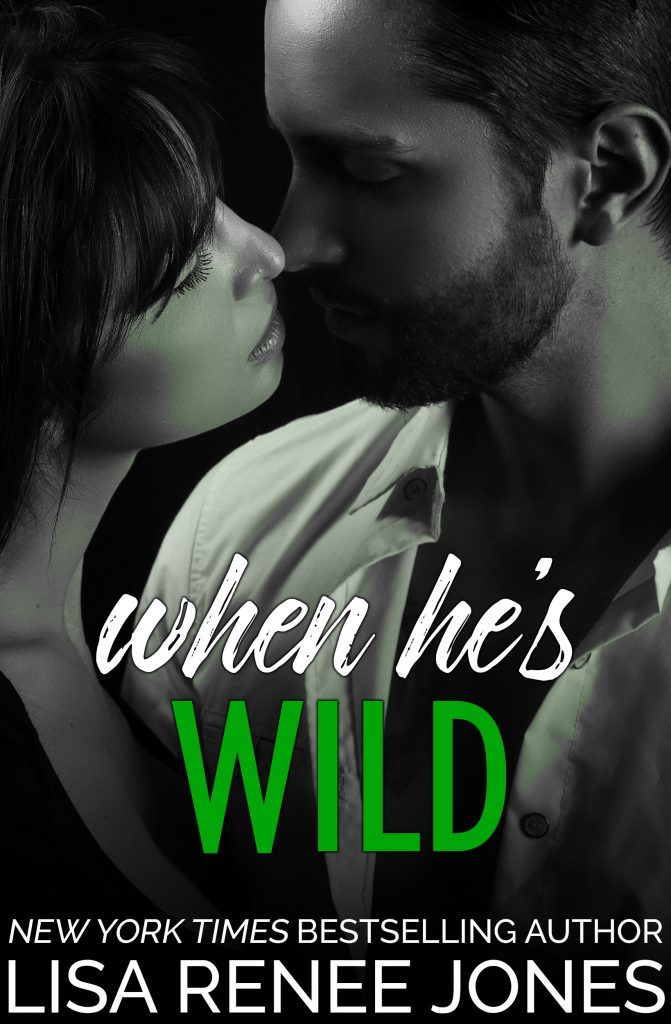 This image has an empty alt attribute; its file name is 3When-Hes-Wild-Cover-671x1024.jpg