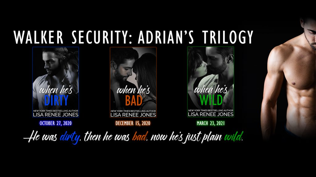 This image has an empty alt attribute; its file name is Adrian-Trilogy-Banner-1024x576.jpg